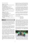 CROCODILE SPECIALIST GROUP NEWSLETTER - Page 3
