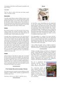 CROCODILE SPECIALIST GROUP NEWSLETTER - Page 4