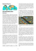 CROCODILE SPECIALIST GROUP NEWSLETTER - Page 5
