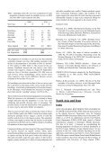 CROCODILE SPECIALIST GROUP NEWSLETTER - Page 6