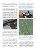 CROCODILE SPECIALIST GROUP NEWSLETTER - Page 7