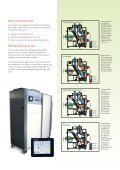 Delta system - Page 3