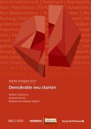 AA2017_Demokratie_neu_starten