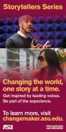 2016 Changemaker Central 4x8 Program Banners - Page 7
