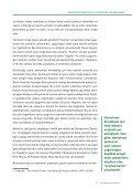 ARİSTOTELES SİYASAL DOSTLUK VE TÜRKİYE'DE TOPLUMSAL BARIŞ - Page 7