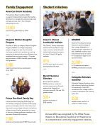 2016 Access ASU Progress Report - Page 3