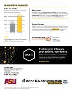 2016 Access ASU Progress Report - Page 4