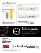 2016 Access ASU Progress Report - Page 4