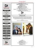publication - Page 2