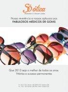 revista medicos - Page 4