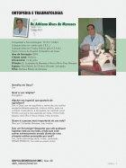 revista medicos - Page 7