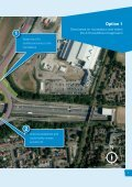 M25 junction 25 - Page 7