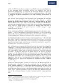 830452_Decision_to_close_a_complaint_case_regarding_the_Water_Framework_Directive_from_Friends_of_the_Earth_Norway_%28College_Decision_009_17_COL%29 - Page 3