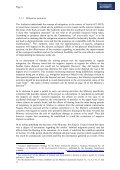 830452_Decision_to_close_a_complaint_case_regarding_the_Water_Framework_Directive_from_Friends_of_the_Earth_Norway_%28College_Decision_009_17_COL%29 - Page 4