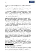 830452_Decision_to_close_a_complaint_case_regarding_the_Water_Framework_Directive_from_Friends_of_the_Earth_Norway_%28College_Decision_009_17_COL%29 - Page 5
