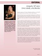 personalidades - Page 3