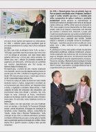 revesencia - Page 2