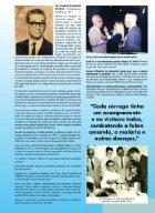 revesencia - Page 6