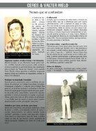revesencia - Page 7