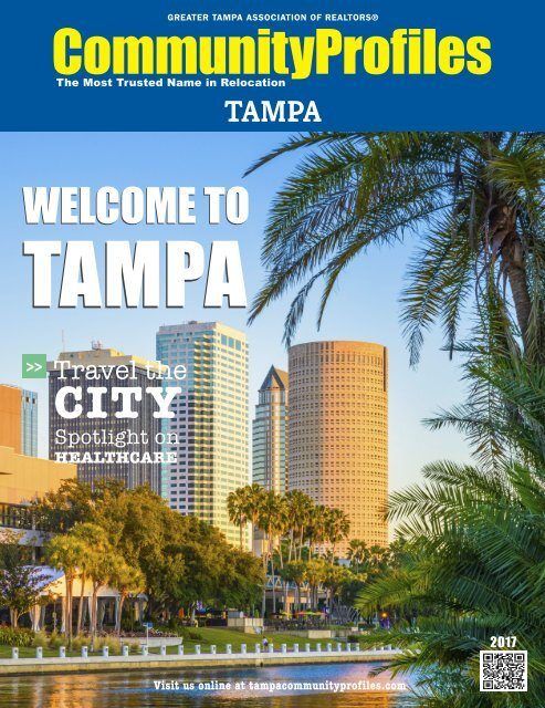 [DC-2017] Tampa CommunityProfiles_01-25-2017