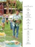 Tupperware Winter & Spring 2017 Catalog - Page 2
