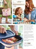 Tupperware Winter & Spring 2017 Catalog - Page 3