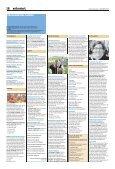Froue- ggaffee - Evangelisch-reformierte Kirchgemeinde ... - Seite 6