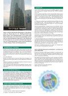 Hitachi_Preisliste_EWZ_OPE_NAG2017 - Seite 2