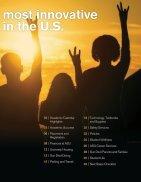 2016 ASU New Student Orientation Program - Page 3
