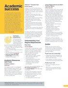 2016 ASU New Student Orientation Program - Page 5