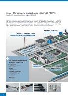 EN Coax Connectors and Components - Page 4