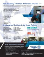 Decatur Industrial General Brochure - Page 3