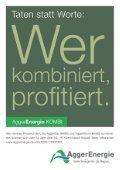 Oberbergischen Impulse - und TechnologieCentrum Gummersbach ... - Seite 2