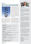 Oberbergischen Impulse - und TechnologieCentrum Gummersbach ... - Seite 3