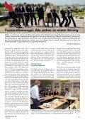 Oberbergischen Impulse - und TechnologieCentrum Gummersbach ... - Seite 5