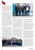 Oberbergischen Impulse - und TechnologieCentrum Gummersbach ... - Seite 6