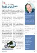 Oberbergischen Impulse - und TechnologieCentrum Gummersbach ... - Seite 7