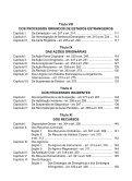 REGIMENTO INTERNO - Page 7