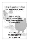 modena news modena news - beim Modena-Club Deutschland - Page 2