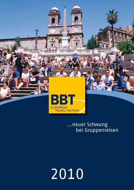 Dresden BBT
