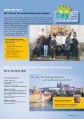 Dresden - BBT - Seite 5