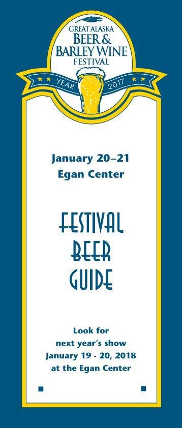 January 20–21 Egan Center