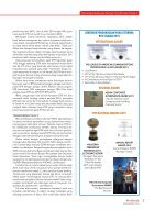PARAS Maret 2016 ok - Page 7