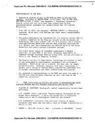 CIA-RDP96-00792R000500210001-9