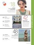 NICHE Fashion Resort 2017 - Page 7