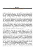 Gabriel Garcia Marquez - El coronel no tiene quien le es~F0E - Page 2