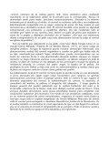 Gabriel Garcia Marquez - El coronel no tiene quien le es~F0E - Page 3