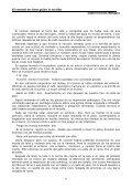 Gabriel Garcia Marquez - El coronel no tiene quien le es~F0E - Page 4