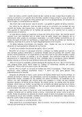 Gabriel Garcia Marquez - El coronel no tiene quien le es~F0E - Page 5