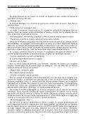 Gabriel Garcia Marquez - El coronel no tiene quien le es~F0E - Page 6